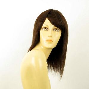 Perruque-femme-100-cheveux-naturel-chatain-ref-IRINA-6