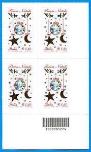 2009-quartina-Natale-Laico-CON-CODICE-A-BARRE-1274
