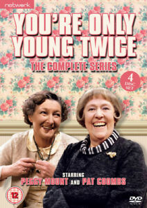 You-039-re-Only-Young-Twice-The-Complete-Series-DVD-2018-Pat-Coombs-cert-12-4