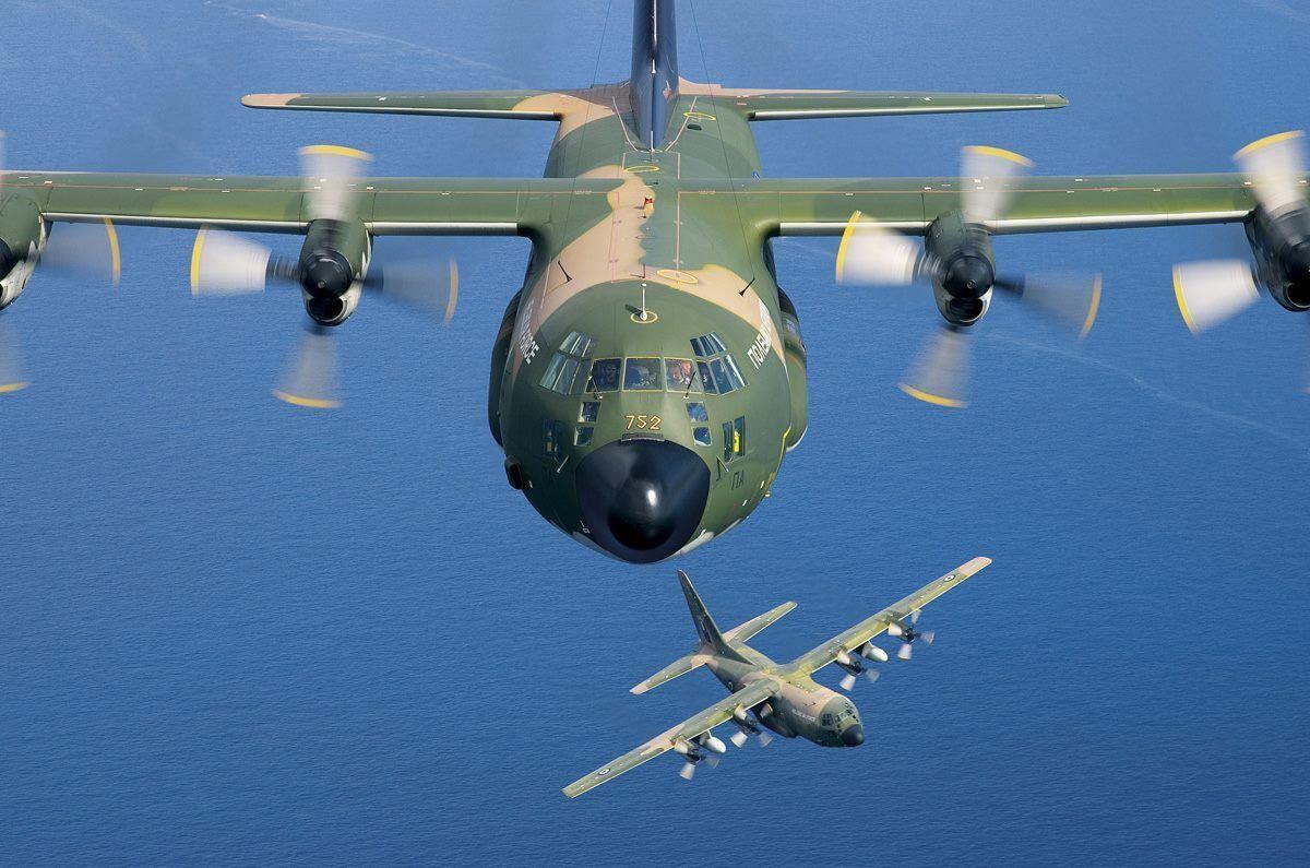 C-130 HERCULES HAT PIN UP US AIR FORCE MARINES VETERAN GIFT HERK PILOT CREW WOW