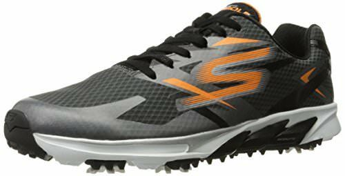 Skechers 54519 Performance Mens Go Golf Blade Shoe- Choose Price reduction Great discount