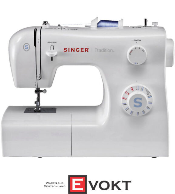 Singer 40 Tradition 40 Stitch Mechanical Freearm Sewing Machine Simple Singer Tradition Sewing Machine Reviews