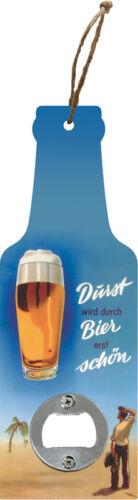 Bon paquet handflaschenöffner-c/'est pourquoi alcool réfrigérateur gb8577-11+12