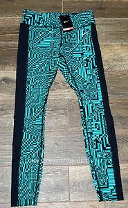 Lux Nouveau Nike L 686038 Epic coupe XL de course Green Short Xs ajustée femme pour REHEUwrx