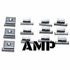 Ford Gm Zf 6 Speed Transmission S 650 Synchronizer Shift Key Kit