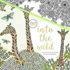 Into the Wild by Kaisercraft (Paperback, 2015)