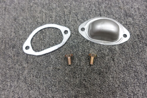 Mopar Choke Thermostat Cup And Gasket P5249639