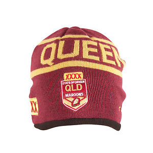 Queensland-Maroons-State-Of-Origin-CCC-Maroon-Lined-Beanie-7
