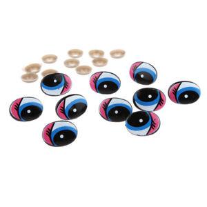5-paires-de-yeux-en-plastique-de-dessin-anime-de-securite-en-plastique