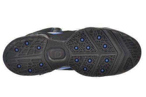 Mens Mens Mens ADIDAS ADIPOWER HOWARD 3 Basketball shoes Trainers G47367 d2e956