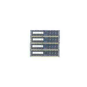 32GB-4x8GB-2Rx4-PC3L-12800R-Hynix-HMT31GR7CFR4A-Server-RAM-kit