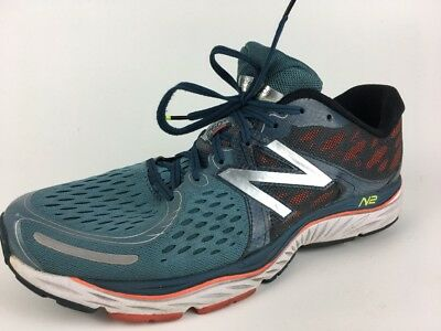 Men's New Balance 1260v6 Size 15 N2 M1260og6 Running Shoes Mens | eBay