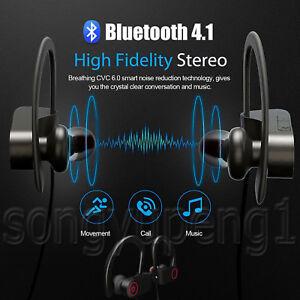 Wireless-Bluetooth-Headset-Headphones-Sport-Sweatproof-Stereo-Earbuds-Earphone