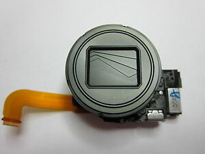 repair parts for sony cyber shot dsc hx80 dsc hx80v lens