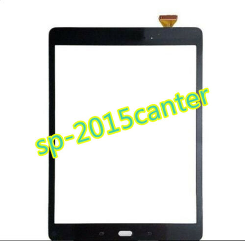 Touch Screen Digitizer Glass For Samsung Galaxy Tab A 9.7 SM-T550 T550 WIFI  #08
