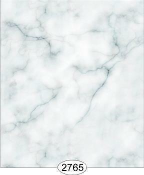 Dollhouse Wallpaper 1 12 Carrara Marble