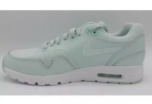 low cost 6bd33 c3b01 Image is loading Nike-Women-039-s-Air-Max-1-Ultra-