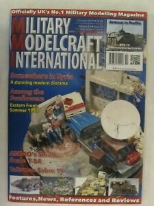 Military-Modelcraft-International-October-2019-Modeling-Magazine