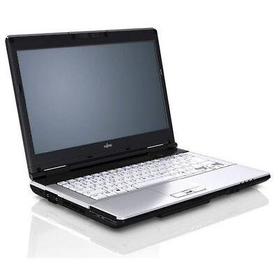 Fujitsu Lifebook S751, Core i5, 2x2,5Ghz, 8GB, 250 GB, UMTS Ultrabook Win7