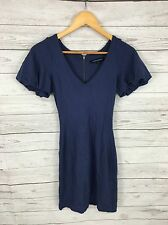Women's French Connection Dress - UK8 - Great Condition