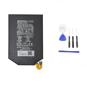 OEM-FX30-Battery-for-Motorola-Moto-X-Pure-Edition-Style-XT1572-XT1575-SNN5964A