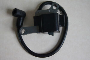 IGNITION-COIL-MODULE-FOR-LAWNBOY-TORO-W-PLUG-BOOT-99-2911-99-2916-684049-LB100