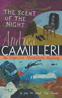 The Scent of the Night by Andrea Camilleri (Paperback, 2007)