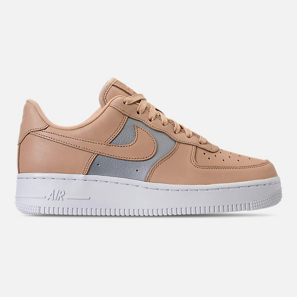 4ae582ddcd6d WMNS NIKE AIR FORCE 1 07 SE PREMIUM CASUAL SHOES WOMEN S WOMEN S WOMEN S  SELECT YOUR