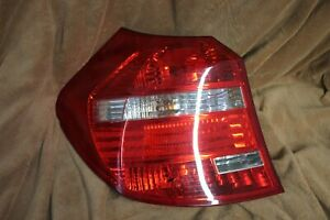 Original-BMW-1er-E81-E87-Facelift-Low-Version-Rear-Light-Light-Left-7184955