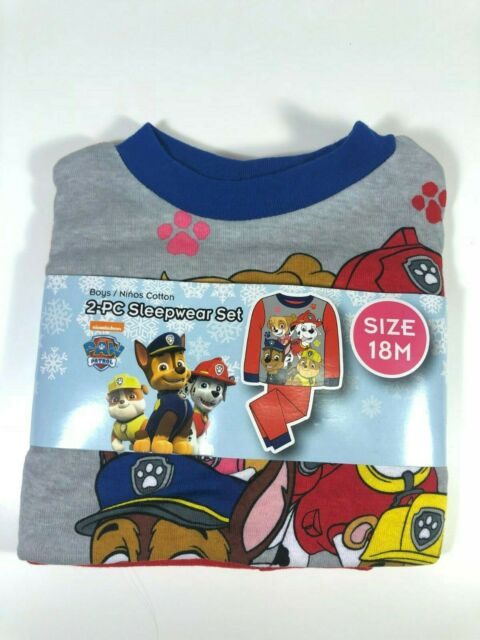 Disney MICKEY MOUSE 2 Piece Set Size 3-6 Months NWT