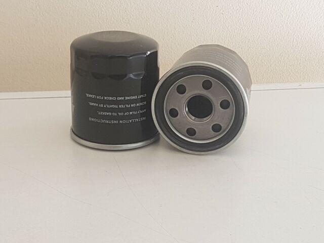 Beta Marine Oil Filter  211-63760 For Beta 14 20 25 16