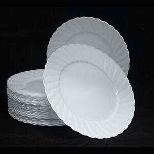 Image is loading 9-034-22-cm-White-Fancy-Elegant-Small- & 9\