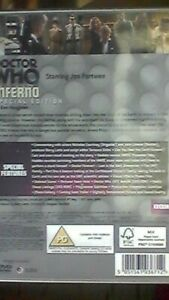 Doctor-Who-Inferno-Special-Edition-2-disc-edition-DVD-Jon-Pertwee-Dr-Who-BBC