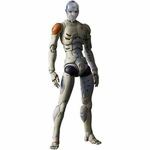 Toa-Heavy-Industries-1-12-Synthetic-Human-Test-Body-Figure-WF2018-w-Tracking-NEW