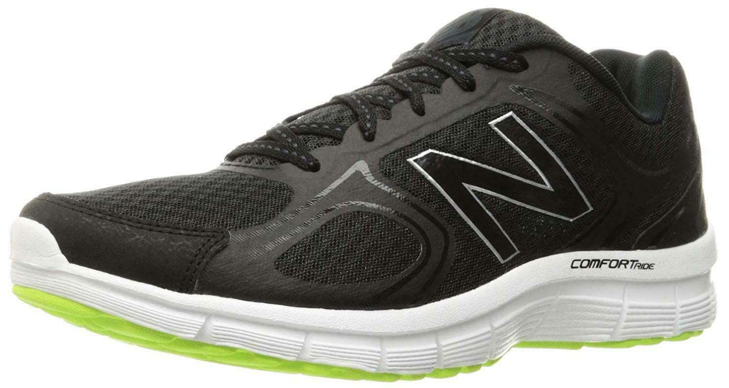 New Balance Men's 541v1 Comfort Ride Running shoes