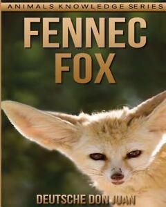 fennec free inter