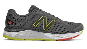 LATEST-RELEASE-New-Balance-680-Mens-Running-Shoes-4E-M680CP6