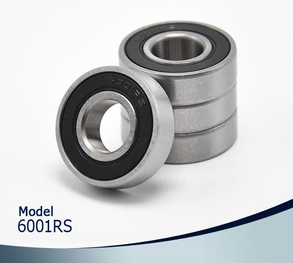 5-30pcs Deep Groove Ball Bearing 603ZZ to 699ZZ Metal Shield Miniature Bearing