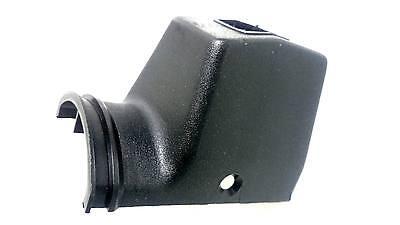 MTS Belarus Große Kabine Gummihalter Schwingungsdämpfer 80-6700160