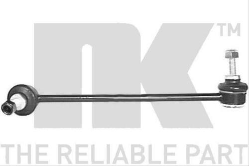 1x Original NK 5114756 Stange//Strebe Stabilisator
