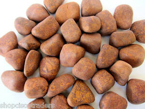 ONE-Calligraphy-Stone-XL-Tumbled-Stone-QTY1-Healing-Crystal-Past-Life-Recall
