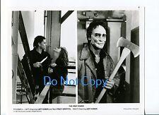 Jeff Kober Tracy Griffith The First Power Original Press Glossy Movie Photo