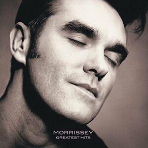 Robbie-Williams-Greatest-Hits-CD-2012