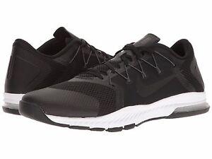 Shoes Nike rapido envío 882119 Complete Zoom super Train 002 Training Mens rqRrXpw