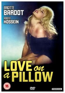 Nuevo-Love-On-Un-Almohada-DVD-OPTD1219