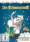 Die Schnorchels-Die Schlümpfe (2013)