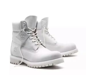 JUNIORS-TIMBERLAND-GHOST-WHITE-A1MLI-LIMITED-RELEASE-6-INCH-BOOTS-DS-IN-BOX-SZ-6
