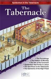 Tabernacle-Symbolism-in-the-Tabernacle-by-Rose-Publishing-Staff-2005-Stapled
