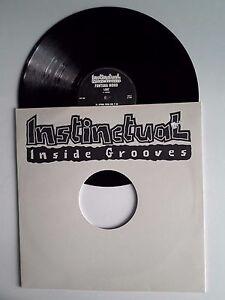 LP-3-gt-Disco-Vinile-12-039-039-Instinctual-Inside-Grooves-Fonata-Mood-love-INST-008