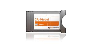 Telecolumbus-Cam-CI-HD-CA-Modul-smit-NDS-Verschluesselung-TV-Receiver-Ci-DVB-C